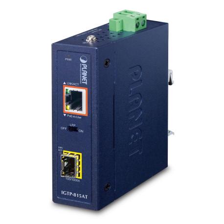 Hikvision WhiteToughened Plastic Ref: DS-1294ZJ