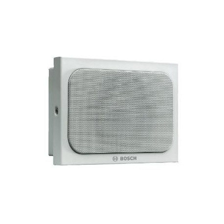 Hikvision DS-2TD2617-10/PA Reference: W125664898
