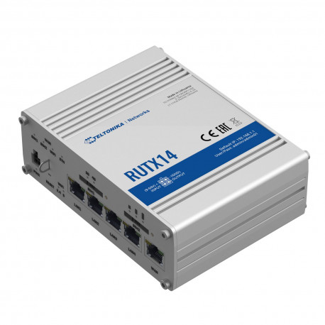 Hikvision Wall Mount Reference: DS-1273ZJ-140-DM45