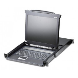 Erard Pro Support mural extra plat LED Reference: 044040-ERARD
