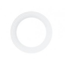 Planet IP30 DIN-rail Industrial L3 8P Reference: IGS-6325-8UP2S2X
