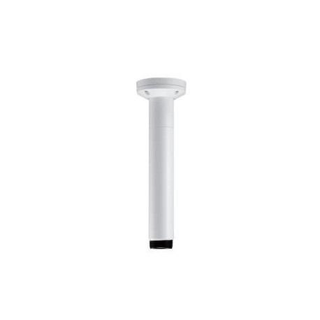Moxa NDR-120-24, 120W, 0-5A, MEAN W Reference: W125856640