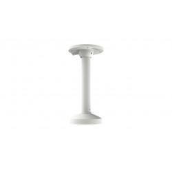 Bosch KBD-Universal XF Keyboard Ref: KBD-UXF-B