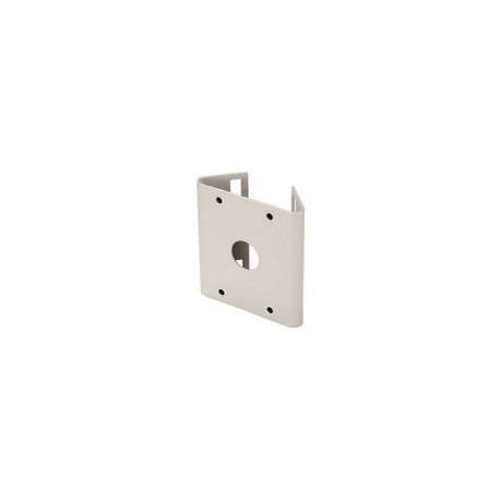 Bosch Pole Mount Adapter Ref: LTC 9213/01-B