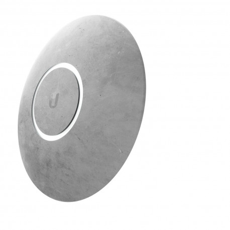 Axis T8313 JOG DIAL Reference: 5020-301