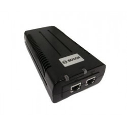 Hikvision 1/2.7 CMOS 4MP Reference: DS-2CD2T45FWD-I8(4MM)