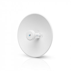 Bosch DINION IP 6000 720p Ref: NBN-63013-B-B