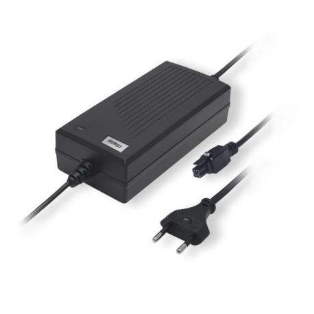 Bosch DINION IP 6000 1080p Ref: NBN-63023-B-B
